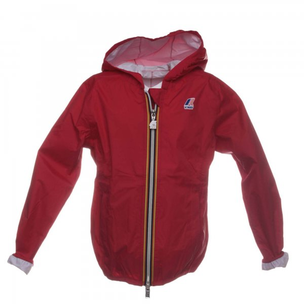 3563-kway_giacca_corta_lily_plus_rossa-1.jpg