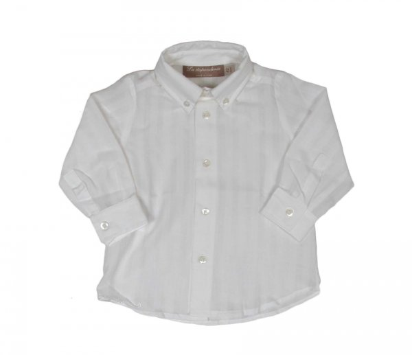 3592-la_stupenderia_camicia_bambino_button_down_in-1.jpg