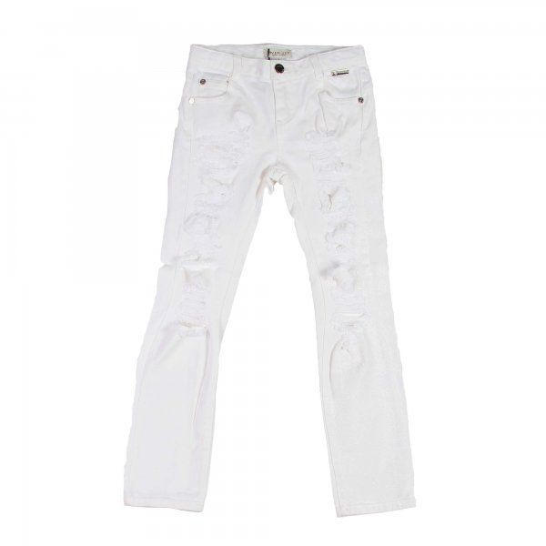 3609-twinset_jeans_destroyed_bianchi-1.jpg