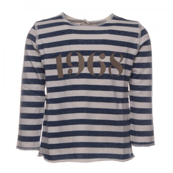 3641-babe__tess_t_shirt_navy_style_baby_con_st-1.jpg