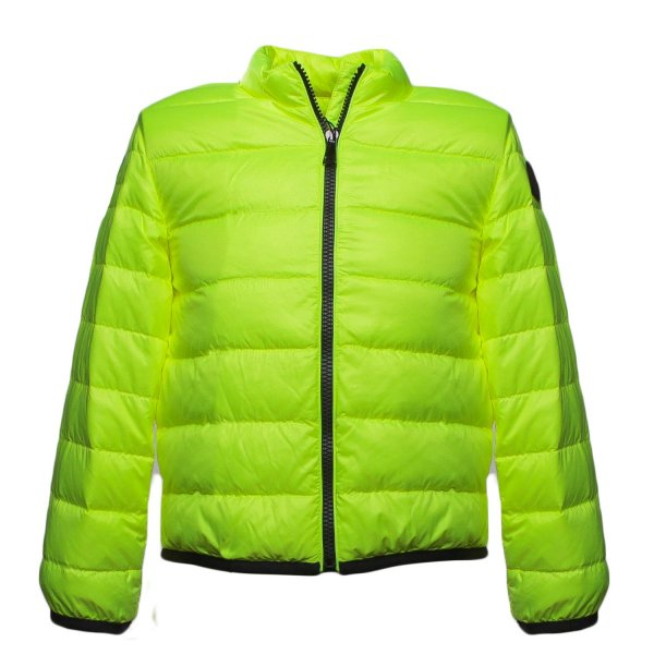Moncler - UNISEX PHOTINE DOWN JACKET