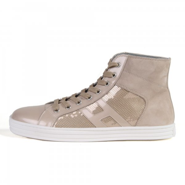 3700-hogan_rebel_sneakers_high_top_girl_beige_c-1.jpg