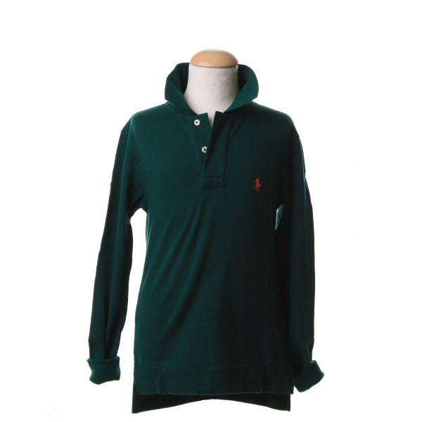 376-ralph_lauren_polo_boy_green_forest_manica_l-1.jpg