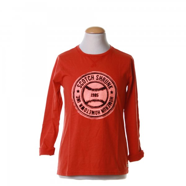 380-scotch__soda_tshirt_baseball_rosso_ketchup-1.jpg