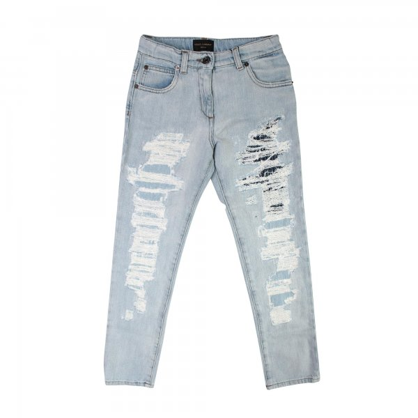 3826-dolce__gabbana_denim_look_destroyed_boy-1.jpg