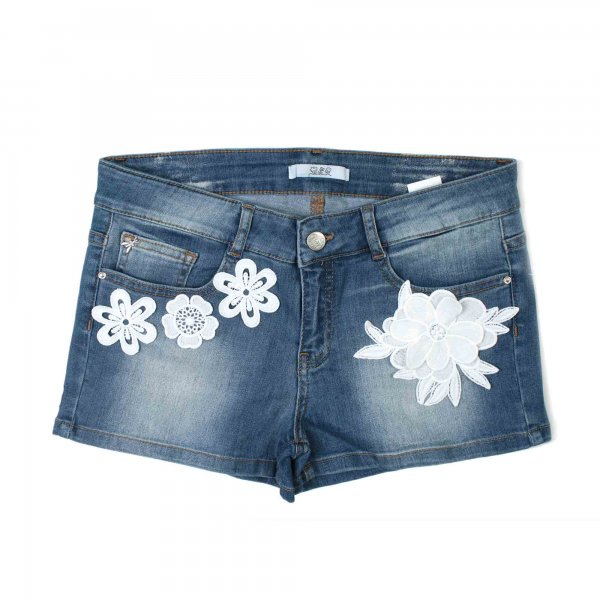 3881-patrizia_pepe_jeans_shorts_in_denim_di_coton-1.jpg