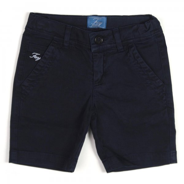 3890-fay_junior_bermuda_chino_boy_blu_navy-1.jpg