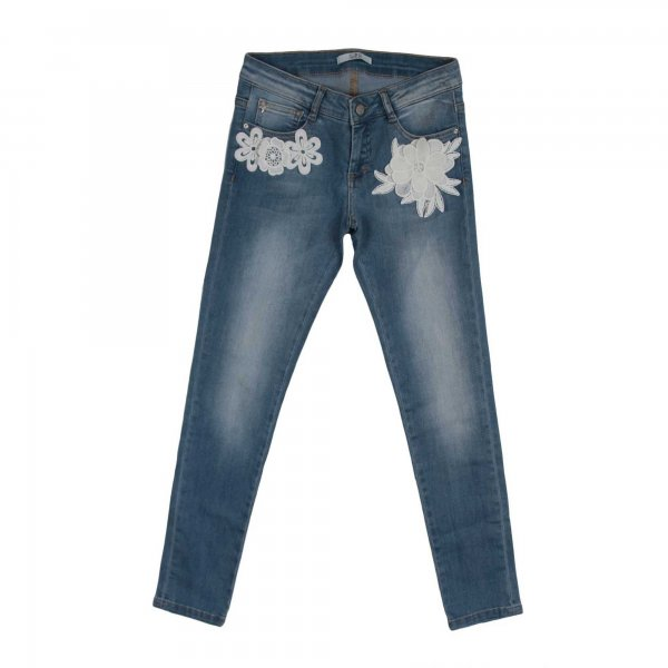 3938-patrizia_pepe_jeans_girl_slim_fit_con_applic-1.jpg