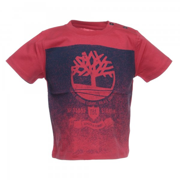 4019-timberland_t_shirt_beb_rossa_con_stampa_l-1.jpg