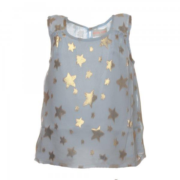 1ea7b9f1bc SIMPLE KIDS GIRL CLOTHING - annameglio.com shop online