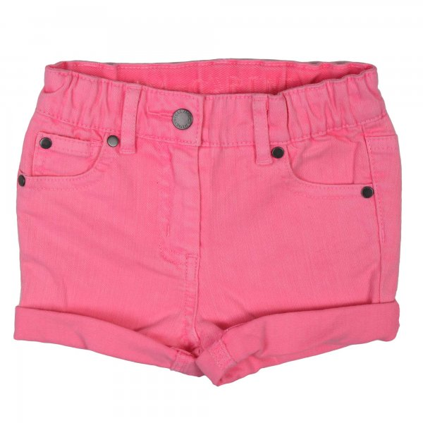 4095-stella_mccartney_short_blake_beb_rosa_denim-1.jpg