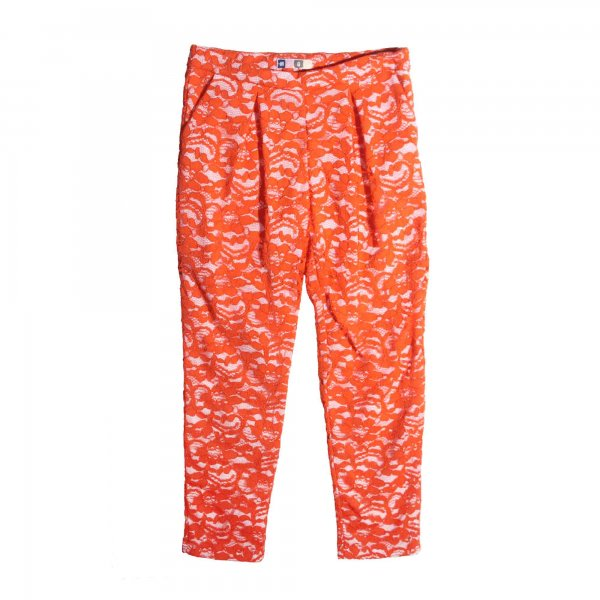42ce67a8d5 MSGM Baby clothing collections - annameglio.com shop online