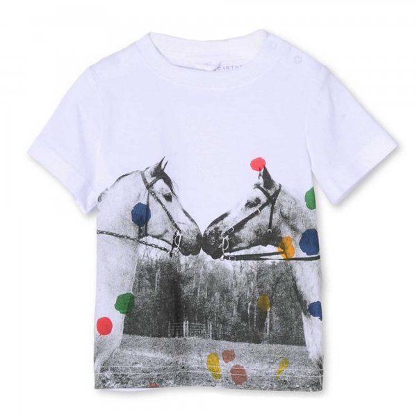 4199-stella_mccartney_t_shirt_chuckle_beb_bianca_con-1.jpg