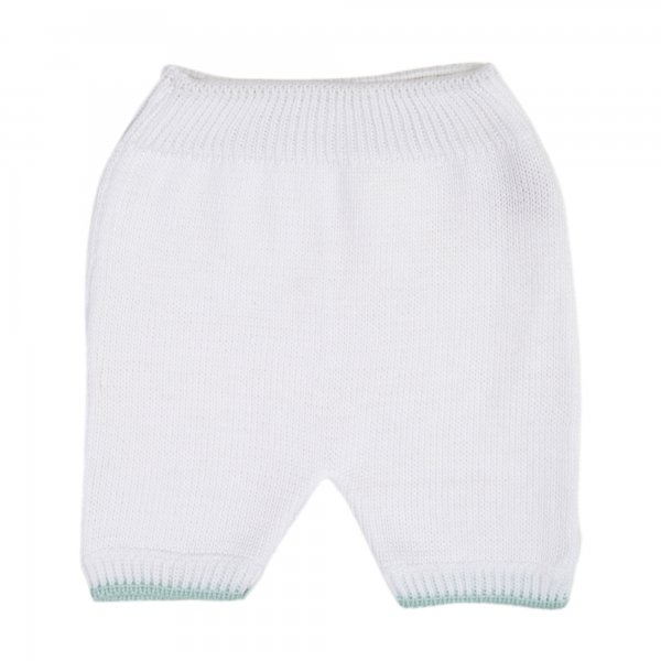 4210-little_bear_pantaloni_neonato_bianchi_in_m-1.jpg