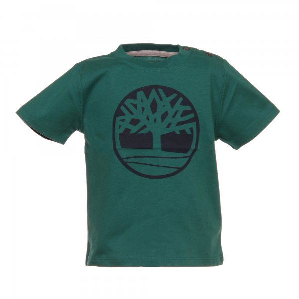 4274-timberland_t_shirt_beb_verde_con_stampa_l-1.jpg