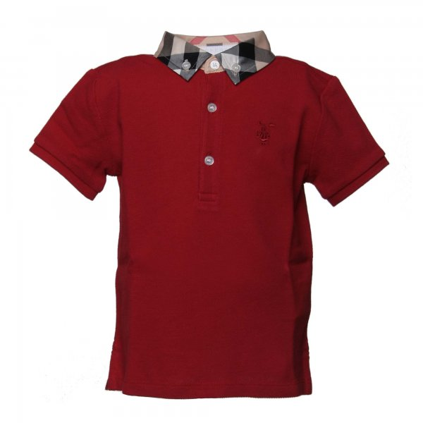 4311-burberry_polo_colletto_check_botton_dow-1.jpg