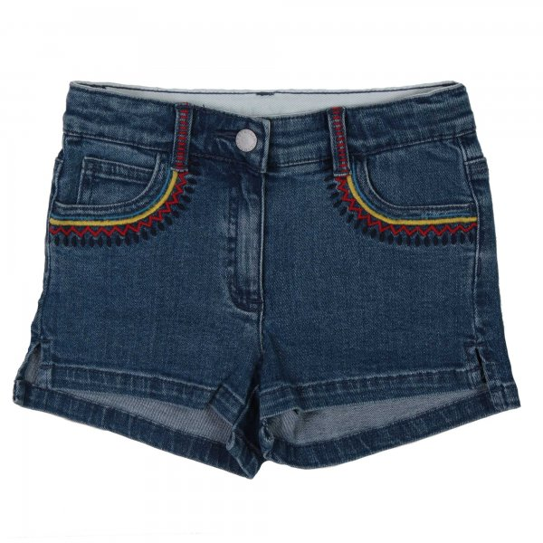 4391-stella_mccartney_shorts_nina_in_denim_con_ricam-1.jpg