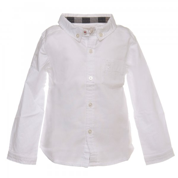 4392-burberry_camicia_oxford_baby_bianca-1.jpg