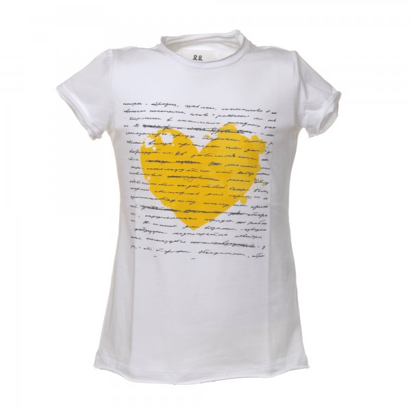 4531-dreamers_t_shirt_bianca_con_cuore_giall-1.jpg