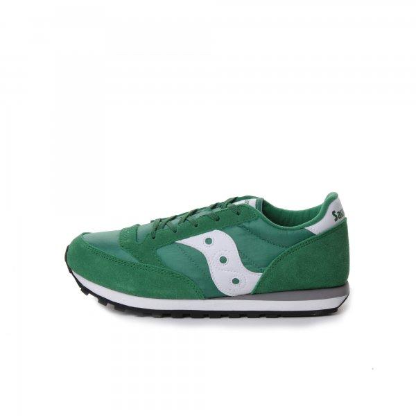 1b688a8f2f 4603-saucony_sneaker_jazz_original_boy_verd-1.jpg
