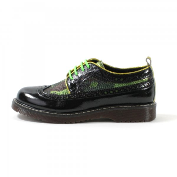5-am66_brogue_in_vernice_nera-1.jpg