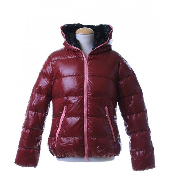 best service e418c d63fb Duvetica Piumini per Bambini - annameglio.com shop online
