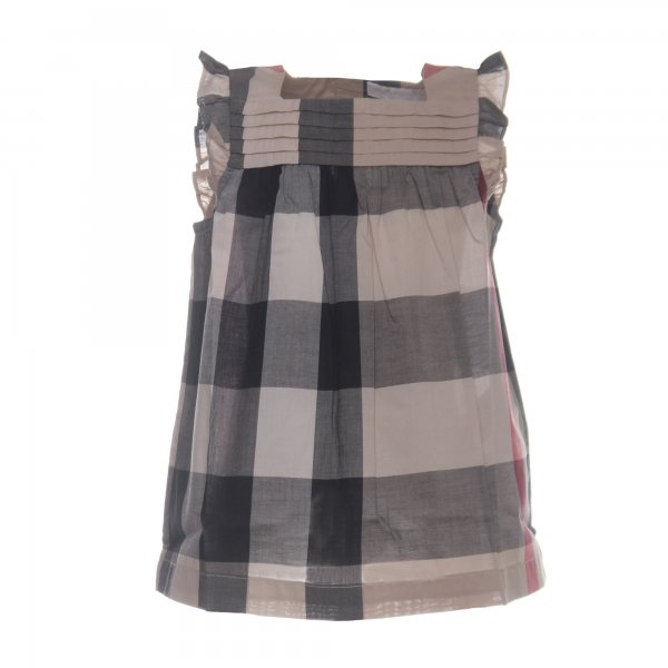 5570-burberry_top_baby_new_classic_check_in_-1.jpg