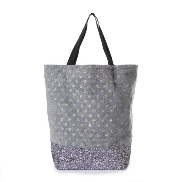/img/schede/thumb600/7012-anniel_borsa_tote_girl_glitter_pois-1.jpg