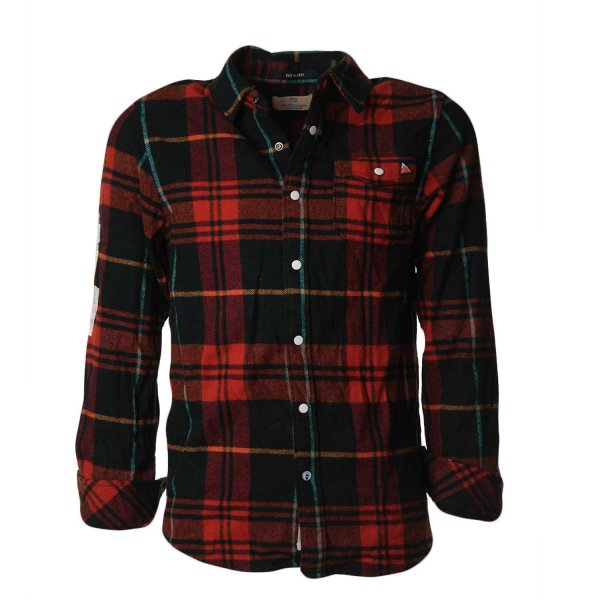 7031-scotch__soda_camicia_a_quadri_junior-1.jpg