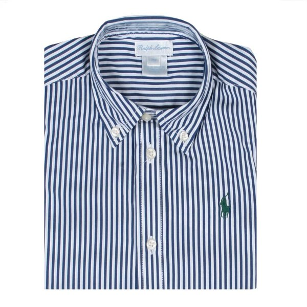 /img/schede/thumb600/7052-ralph_lauren_camicia_a_righe_baby-1.jpg