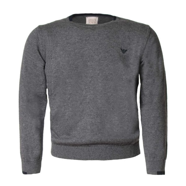 7106-armani_junior_pullover_grigio_junior-1.jpg