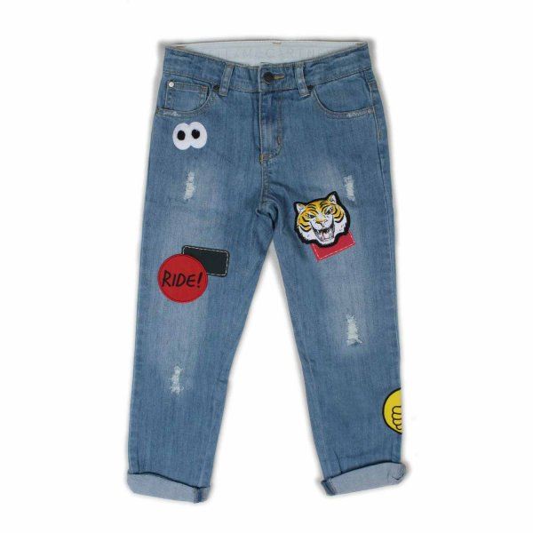 /img/schede/thumb600/7168-stella_mccartney_jeans_bambino_patch-1.jpg