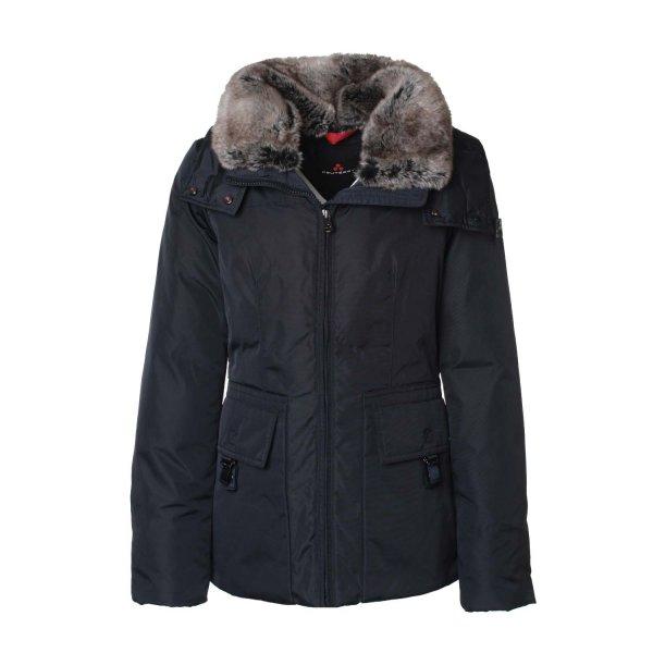 best service 78cab 06d80 Peuterey giacconi per Bambino e Teen - annameglio.com shop ...