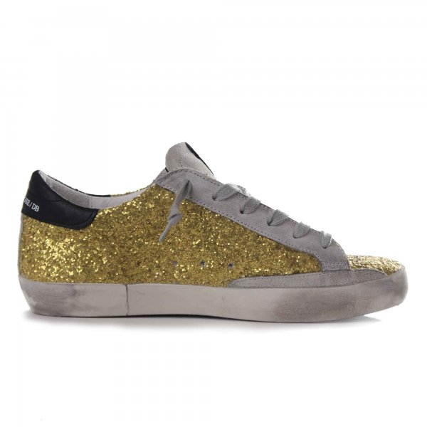7274-golden_goose_sneaker_superstar_girl_oro_gli-2.jpg
