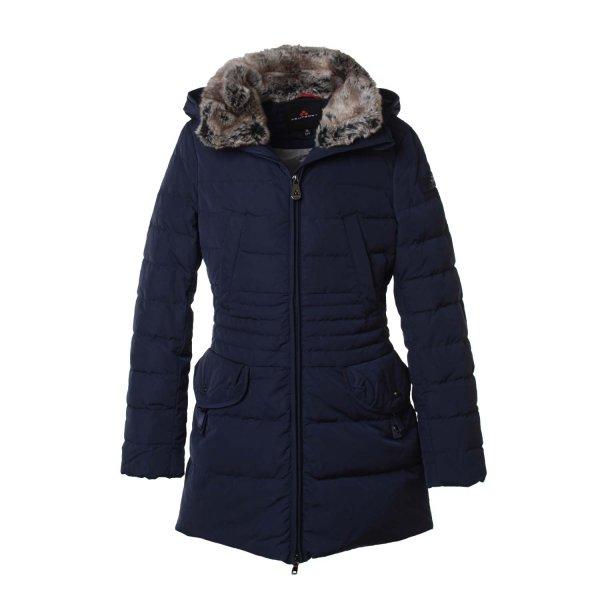 best service 5e510 ac2b9 Peuterey giacconi per Bambino e Teen - annameglio.com shop ...