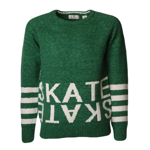 7353-scotch__soda_pullover_junior_verde-1.jpg