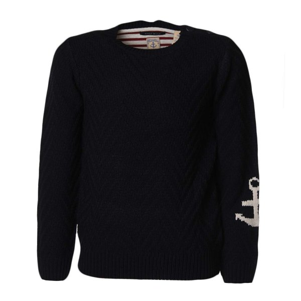 7359-scotch__soda_pullover_blu_navy_junior-1.jpg