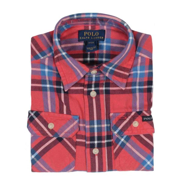7521-ralph_lauren_camicia_rosso_check_baby-1.jpg