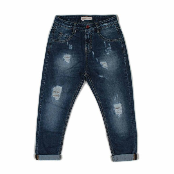 /img/schede/thumb600/7546-manila_grace_jeans_girl_blu_scuro-1.jpg