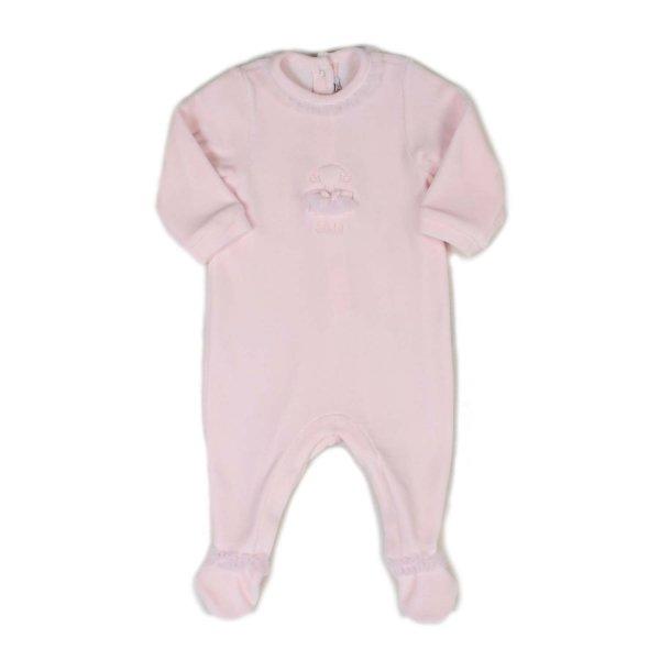 scarpe da ginnastica risparmia fino al 60% prestazioni superiori le Bebè Enfant Abbigliamento Neonati - annameglio.com shop ...