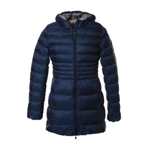 best service ff0a4 bc136 Peuterey giacconi per Bambino e Teen - annameglio.com shop ...