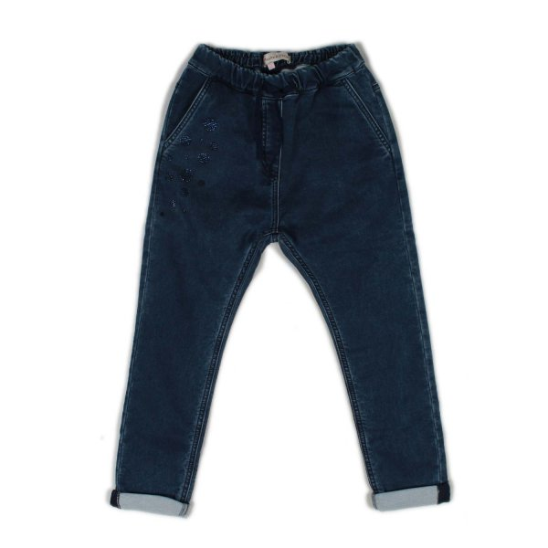 7615-manila_grace_pantalone_denim_blu_girl-1.jpg