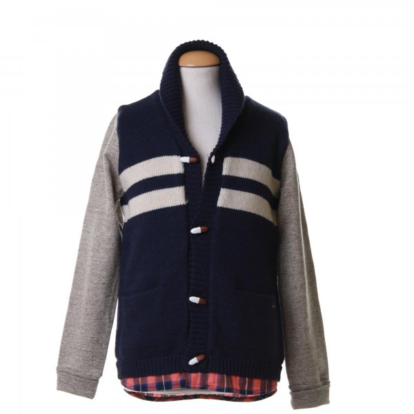 769-scotch__soda_cardigan_blu_con_alamari_e_man-1.jpg