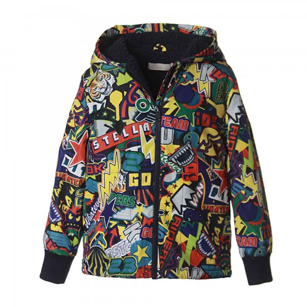 7748-stella_mccartney_bomber_bambino_multicolor_stam-1.jpg
