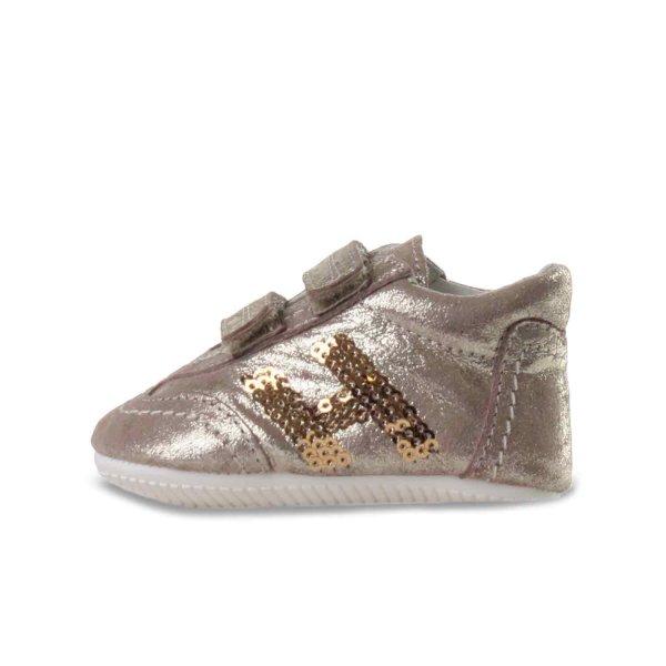 scarpe hogan bambina 12 mesi