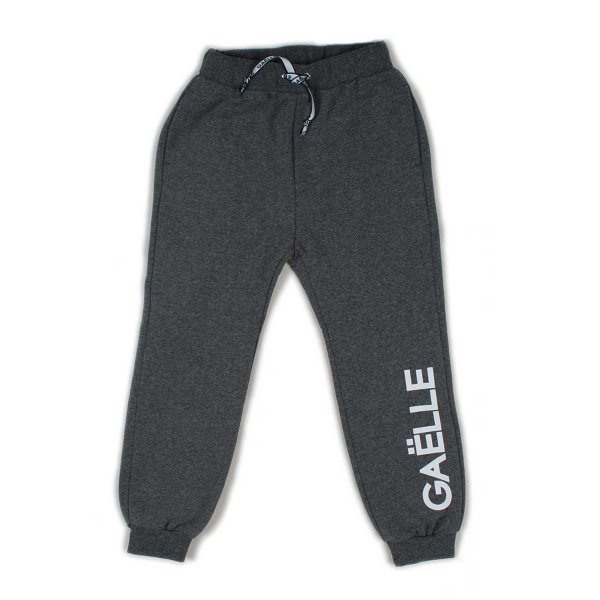 8028-gaelle_paris_jogging_pants_grigi_junior-1.jpg