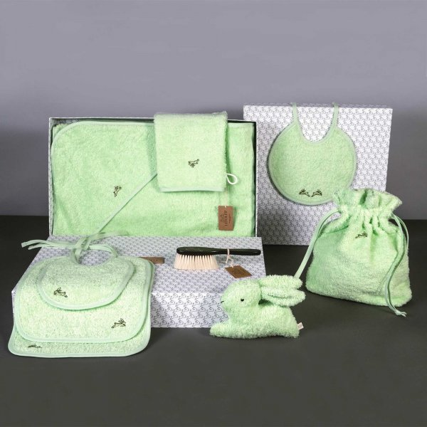 8040-litolff_babyset_verde_pappa_e_bagnetto-1.jpg