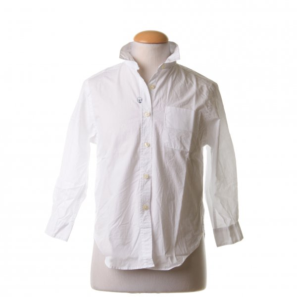 808-bellerose_camicia_slim_fit_in_popeline_b-1.jpg