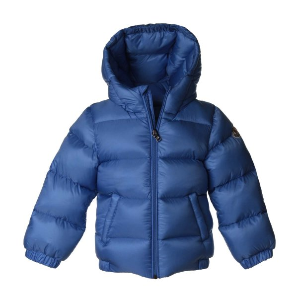 /img/schede/thumb600/8323-moncler_piumino_macaire_baby_blu-1.jpg
