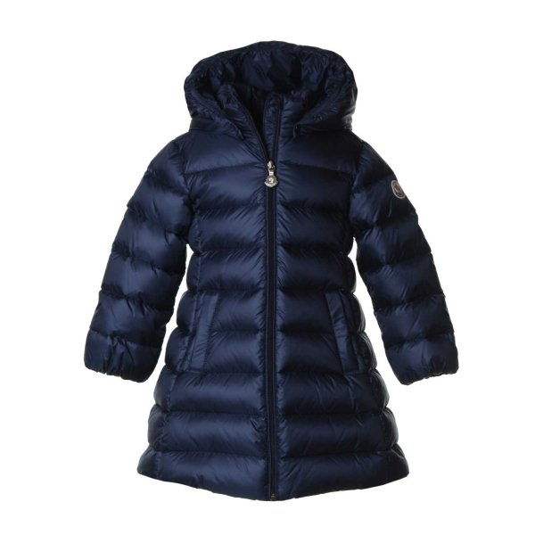 /img/schede/thumb600/8324-moncler_piumino_lungo_baby_blu_navy-1.jpg